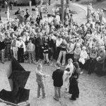 100 Jahre Darmstädter Sezession: Wider den Bewertungs-Wahn