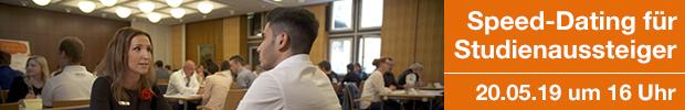 Bildungswerk der Hessischen Wirtschaft