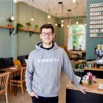 Neuigkeiten aus Darmstadts Einzelhandel und Gastronomie Juni 2019