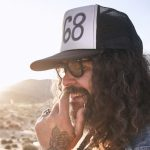 Verlose! 2 x 2 Tickets für Brant Bjork am 25.06. in der Centralstation