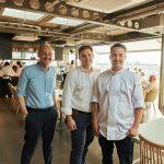 Neuigkeiten aus Darmstadts Einzelhandel und Gastronomie Juli & August 2019