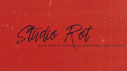 Studio Rot
