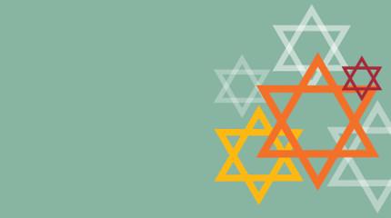 Jüdische Kulturwochen 2019