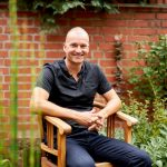 Stefan Benz: Die Welt ist eine Bühne