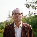 Arno Schmidt – Zwischen Unlesbarkeit und Offenbarung