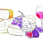 Käse-Test: Die Darmstädter Käse-Kultur und ihre Botschafter