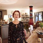 Neuigkeiten aus Darmstadts Einzelhandel und Gastronomie November 2019