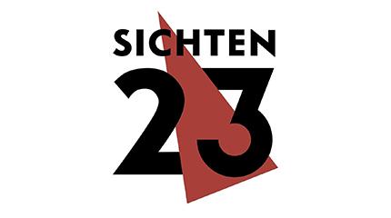 """""""Sichten 23"""""""