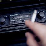 Autotune – das akustische Fußkettchen