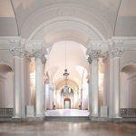 200 Jahre Universales Denken: Das Landesmuseum feiert Geburtstag