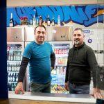 Neuigkeiten aus Darmstadts Einzelhandel und Gastronomie März 2020