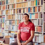 """Darmstädter Buchhandlungen – Teil 3: """"Die Spezialisten"""""""