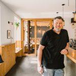 Neuigkeiten aus Darmstadts Einzelhandel und Gastronomie April 2020