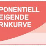 Exponentiell steigende Lernkurve: Die Digitalstadt Darmstadt in der Corona-Krise