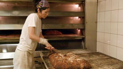 """""""Brot – Das Wunder, das wir täglich essen"""""""