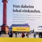 Online-Marktplatz darmstadt.heimatschatz.de