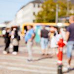 Bürgerbeteiligung im Sinne der Nachhaltigkeit – ein Plädoyer