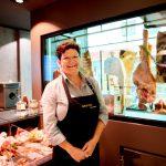 Neuigkeiten aus Darmstadts Einzelhandel und Gastronomie Oktober 2020