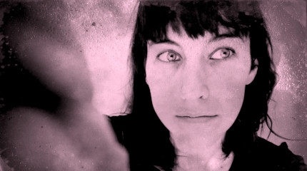 Maike Rosa Vogel (Berlin)