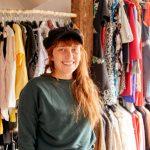 Nachhaltiger Textilkonsum in Darmstadt