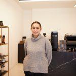 Neuigkeiten aus Darmstadts Einzelhandel und Gastronomie November 2020