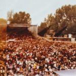 Die 80er: Friede, Freude – no future