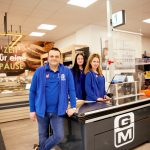 Neuigkeiten aus Darmstadts Einzelhandel und Gastronomie Februar & März 2021