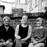 Petra Neumeister, Christina Harres & Kathrin Ullrich (Atelier Aufschnitt)