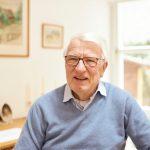 25 Jahre Darmstädter Tafel e. V. – Lebensmittelretter mit Sozialkompetenz