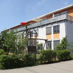 Dreißig Jahre Passivhaus (made in Darmstadt)