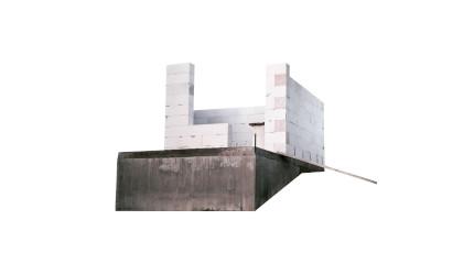 "Residence im LEW 1: ""Heritage"" (Erbe)"