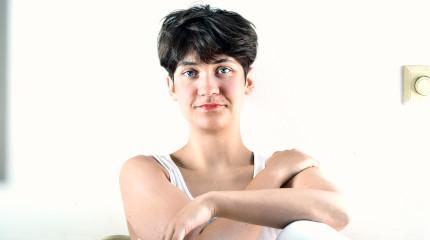 Luise Volkmann (Köln)