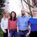 Auch Corona verschiebt die Systeme – Systemische Beratung in Darmstadt