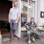 Neuigkeiten aus Darmstadts Einzelhandel und Gastronomie Juni 2021