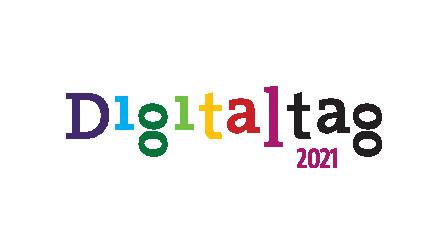 2. Digitaltag 2021