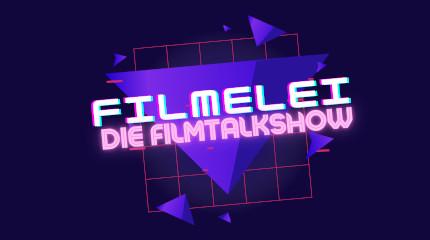 """Filmelei – Die Filmtalkshow"""