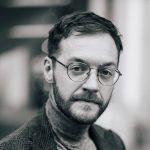 """""""Björn Höcke war mein Geschichtslehrer"""""""